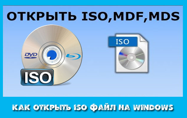 Iso windows 95 precepthomepage for Windows 95 iso